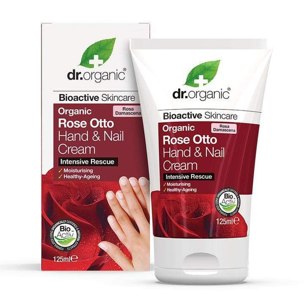 dr-organic-rose-otto-hand-and-nail-cream