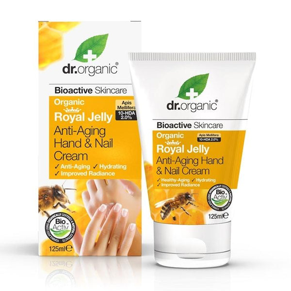 dr-organic-royal-jelly-anti-aging-hand-and-nail-cream