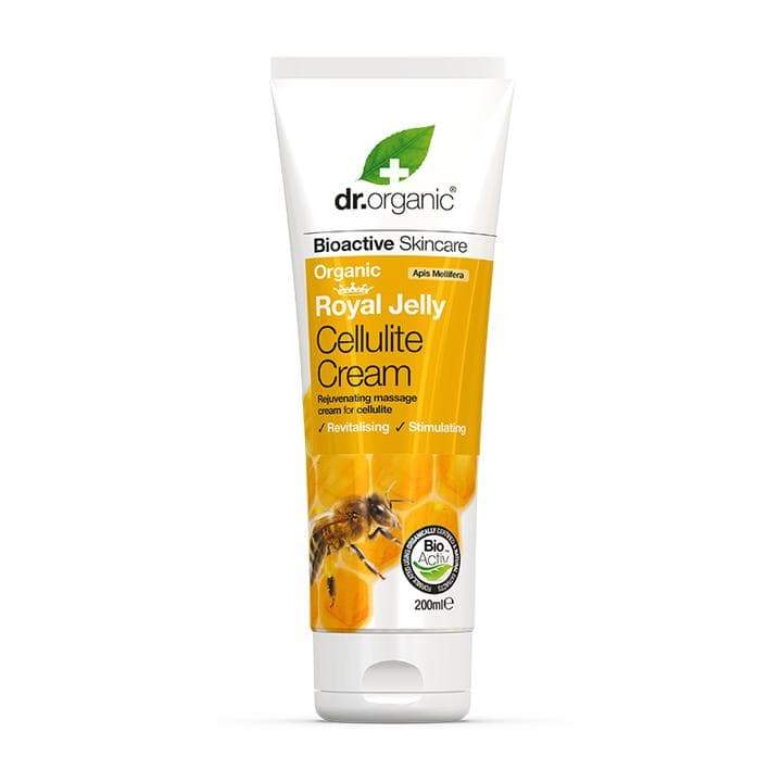 dr-organic-royal-jelly-cellulite-cream