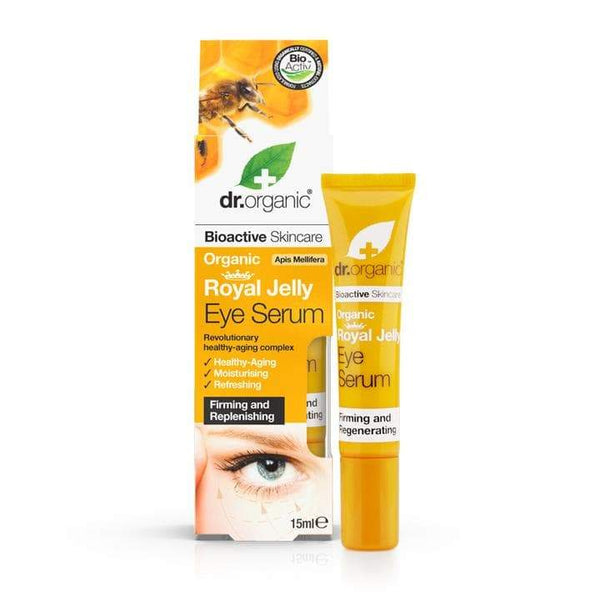 dr-organic-royal-jelly-eye-serum