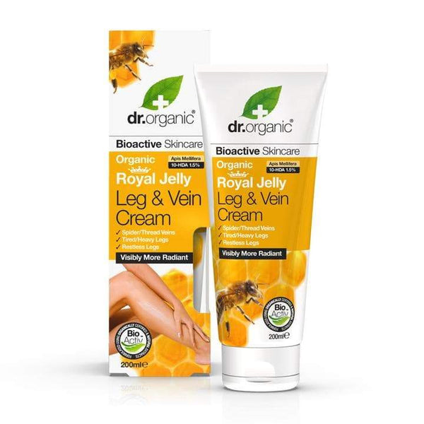 dr-organic-royal-jelly-leg-and-vein-cream