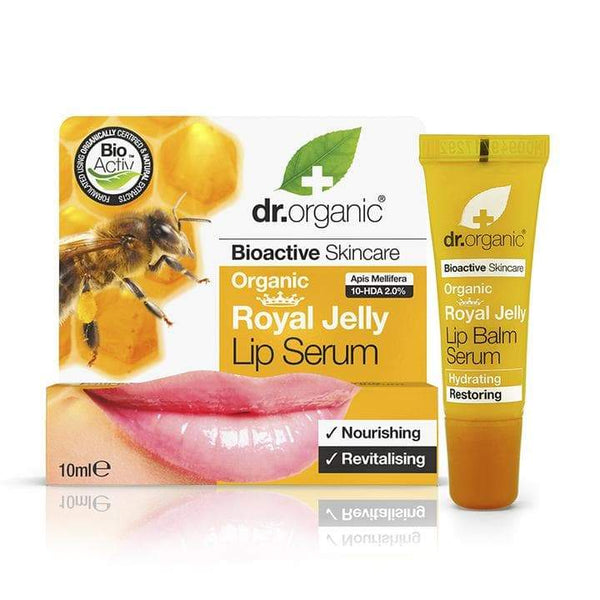 dr-organic-royal-jelly-lip-serum