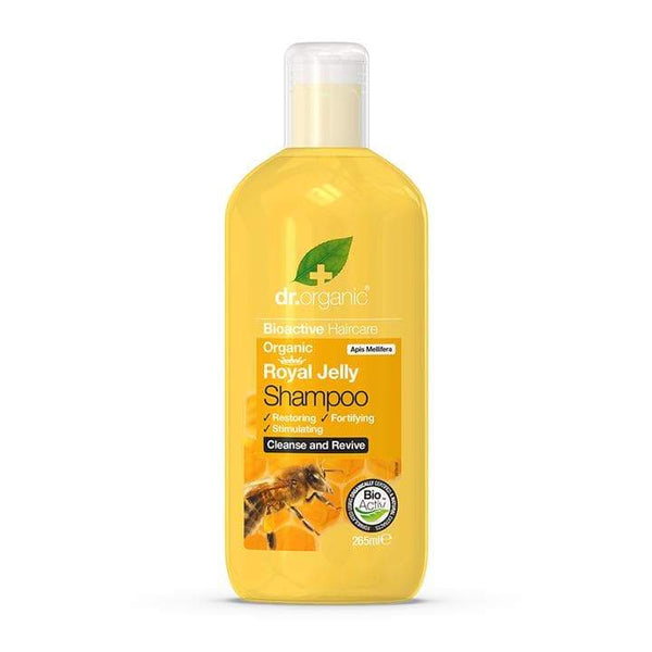 dr-organic-royal-jelly-shampoo