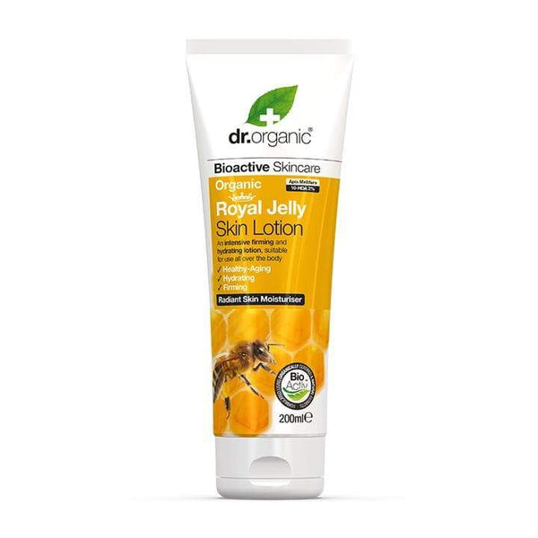 dr-organic-royal-jelly-skin-lotion