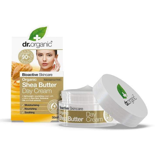 dr-organic-shea-butter-day-cream
