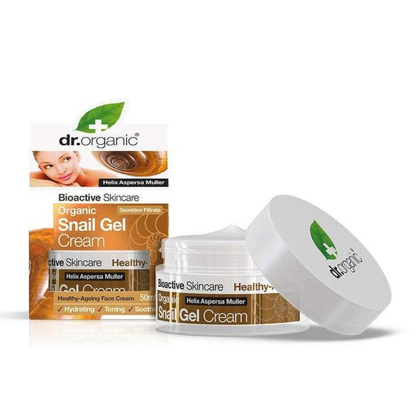 dr-organic-snail-gel-cream