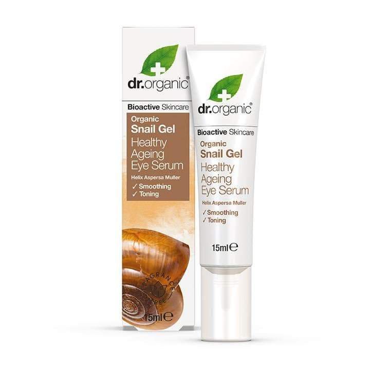 dr-organic-snail-gel-eye-serum