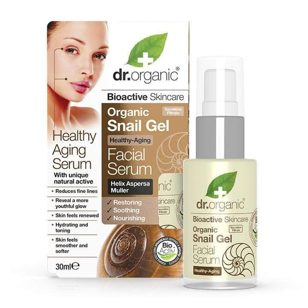 dr-organic-snail-gel-facial-serum