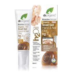 dr-organic-snail-gel-hand-and-nail-elixir