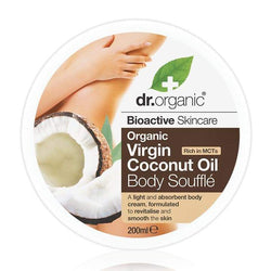 dr-organic-virgin-coconut-oil-body-souffle