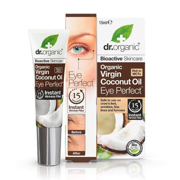 dr-organic-virgin-coconut-oil-eye-perfect