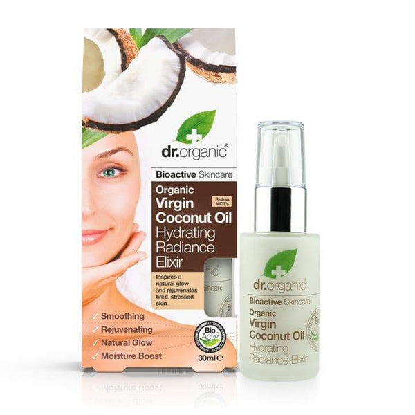 dr-organic-virgin-coconut-oil-hydrating-radiance-elixir