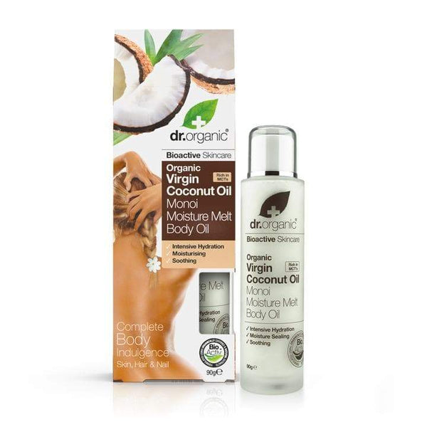 dr-organic-virgin-coconut-oil-moisture-melt