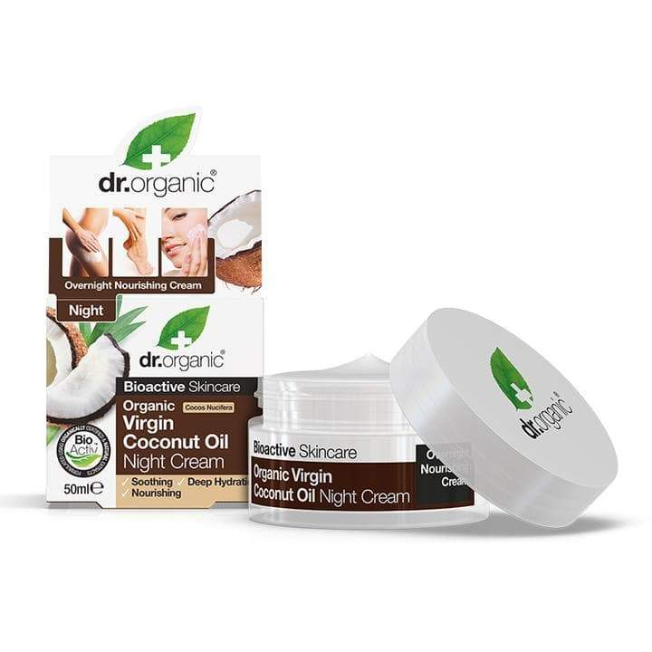 dr-organic-virgin-coconut-oil-night-cream