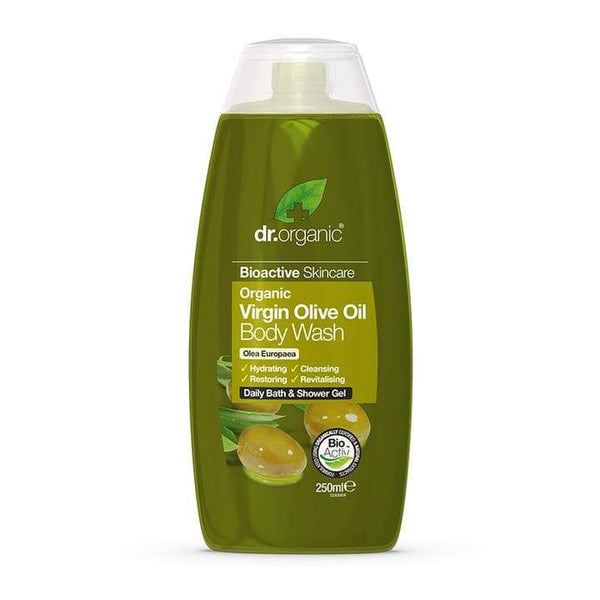 dr-organic-virgin-olive-oil-body-wash