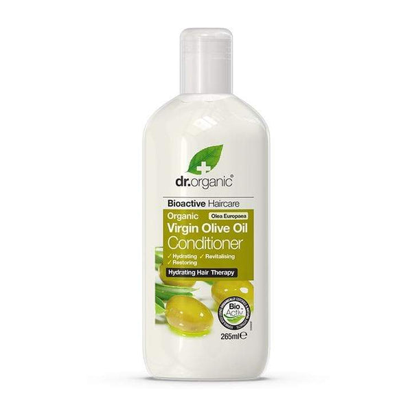 dr-organic-virgin-olive-oil-conditioner