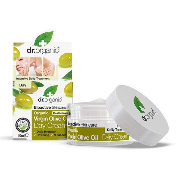 dr-organic-virgin-olive-oil-day-cream