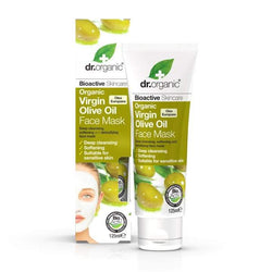 dr-organic-virgin-olive-oil-face-mask
