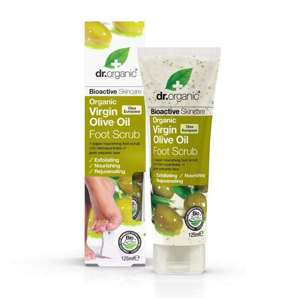 dr-organic-virgin-olive-oil-foot-scrub