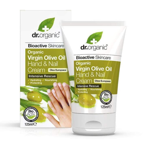 dr-organic-virgin-olive-oil-hand-and-nail-cream
