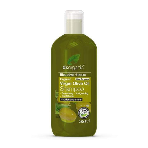 dr-organic-virgin-olive-oil-shampoo