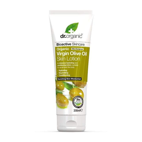 dr-organic-virgin-olive-oil-skin-lotion