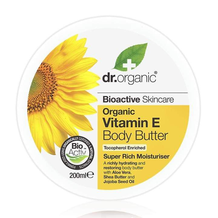 dr-organic-vitamin-e-body-butter