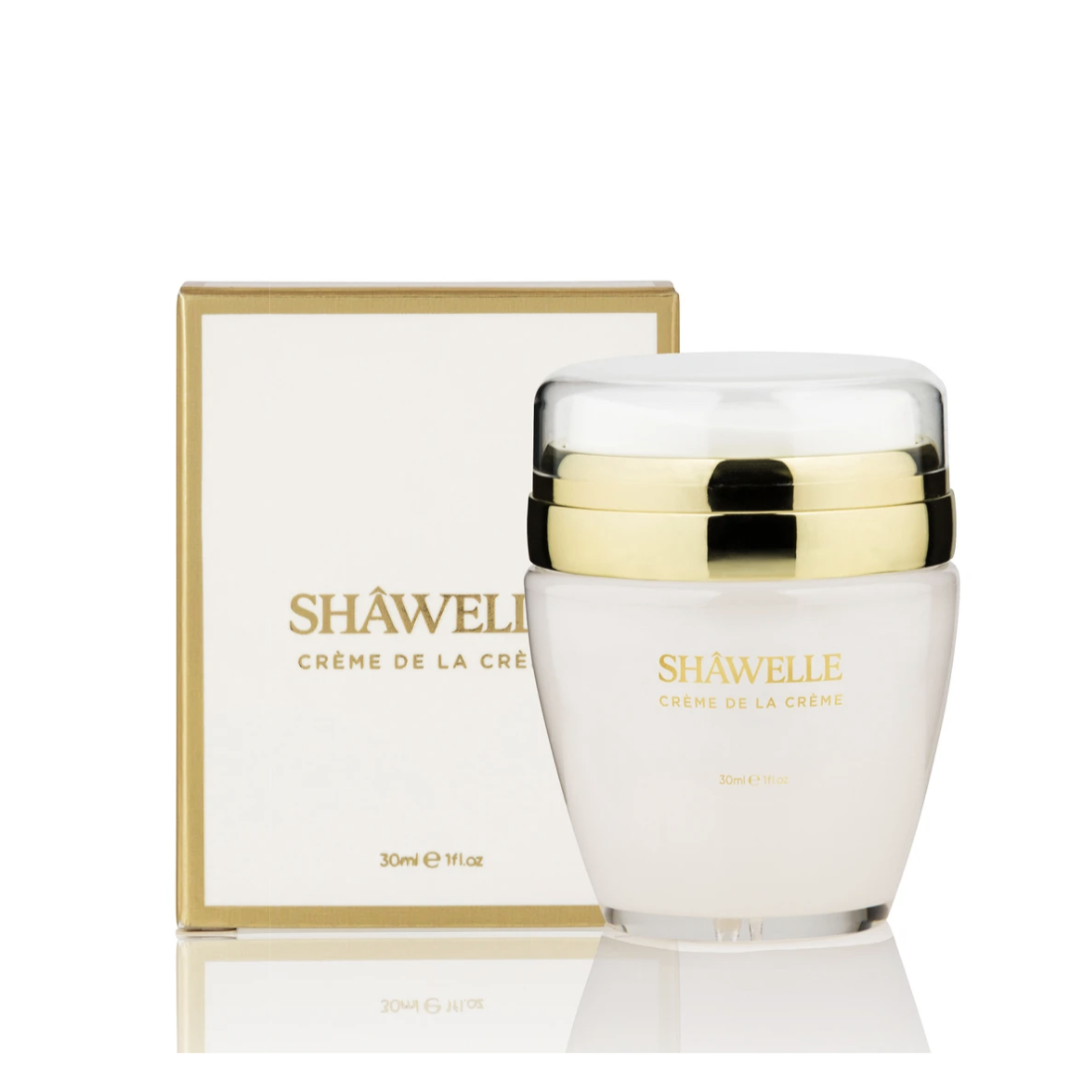 The Shawelle Collection