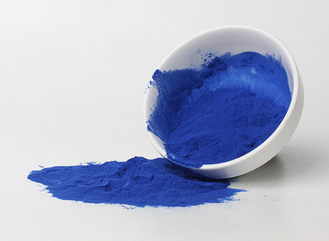 Kyanos Blue - Poudre - Phycocyanine Bioactive