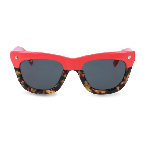 Dsquared2 - DQ0176
