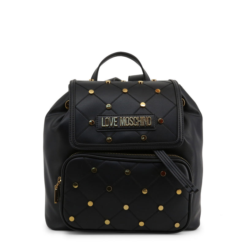 Love Moschino - JC4096PP1ALP