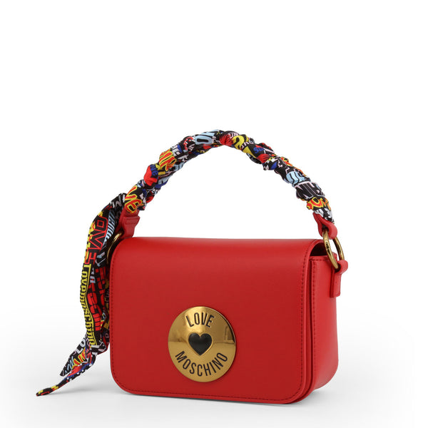 Love Moschino - JC4046PP1ALG