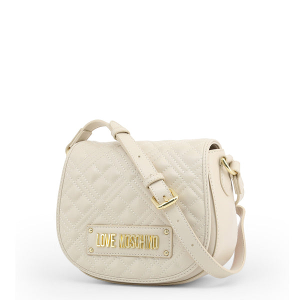 Love Moschino - JC4006PP1ALA