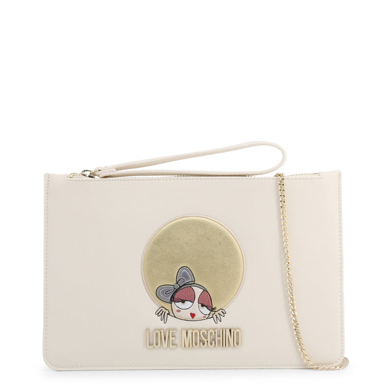 Love Moschino - JC4313PP08KQ