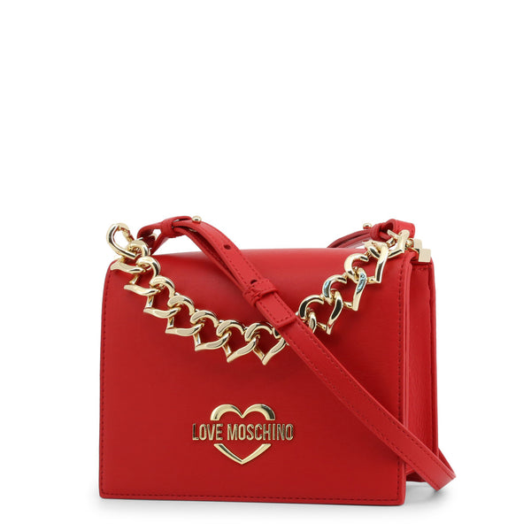Love Moschino - JC4043PP1ALF
