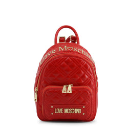 Love Moschino - JC4009PP1ALA