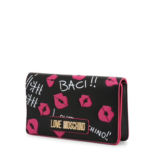 Love Moschino - JC4111PP18LU