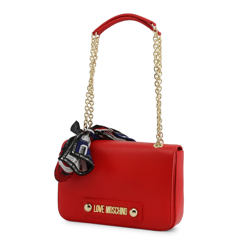 Love Moschino - JC4219PP08KD