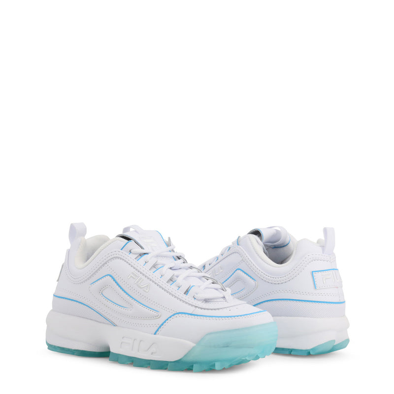 Fila - DISRUPTOR-2-ICE_719