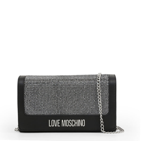 Love Moschino - JC4055PP1ALH