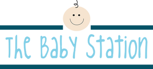 Baby Station