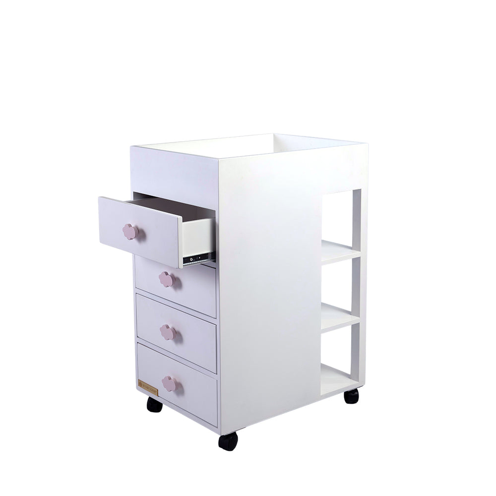 Chicco Booster Seat Mode Fancy Chicken