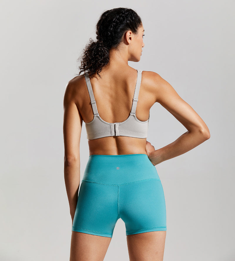 Bounce Control Workout Sports Bras