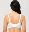 Comfort Cotton Plus Size Wirefree Bra