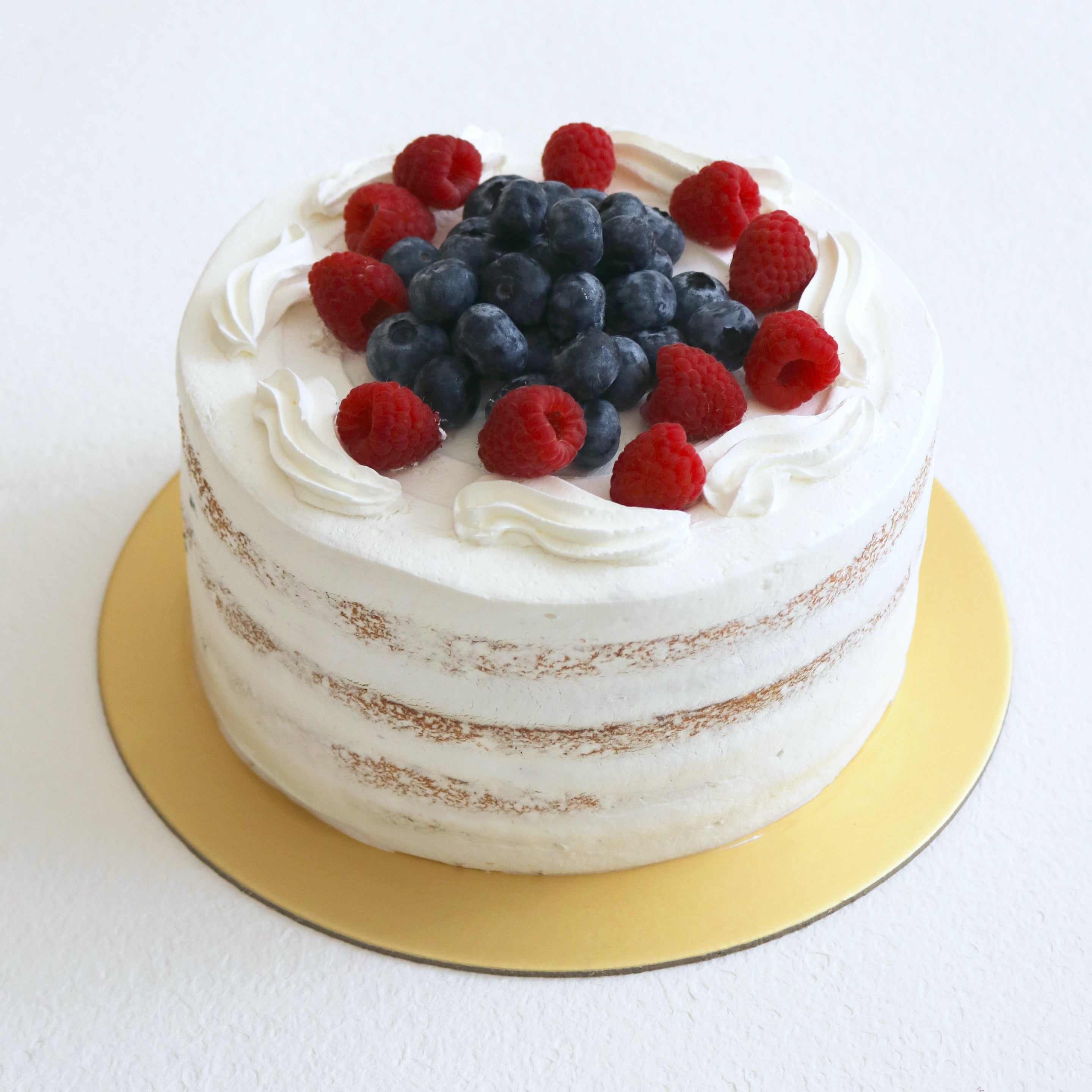 collections/COFFEE-MERINGUE-CAKE.jpg