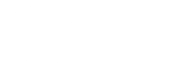 Winfield United Professional