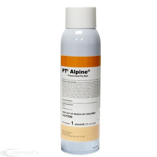 Alpine Pressurized Fly Bait Product Image