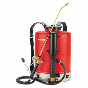 Birchmeier 4 Gal Iris 15K Backpack Sprayer