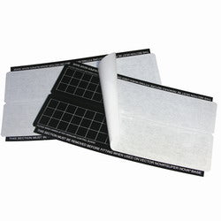 Catchmaster  Glue Boards for Various Insect Light Traps (907) Product Image