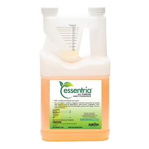 Essentria All Purpose Insecticide